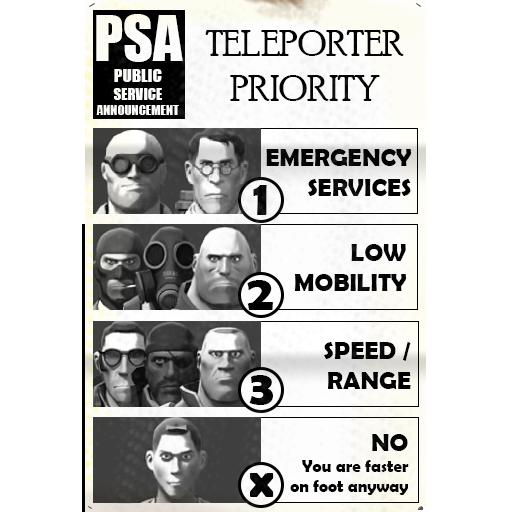 01 teleporter priority v2.png