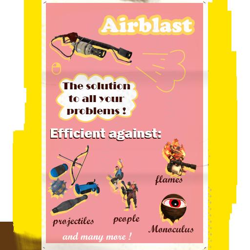 05 airblast.png