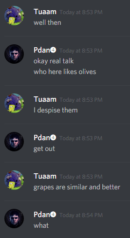 2018-06-28.png