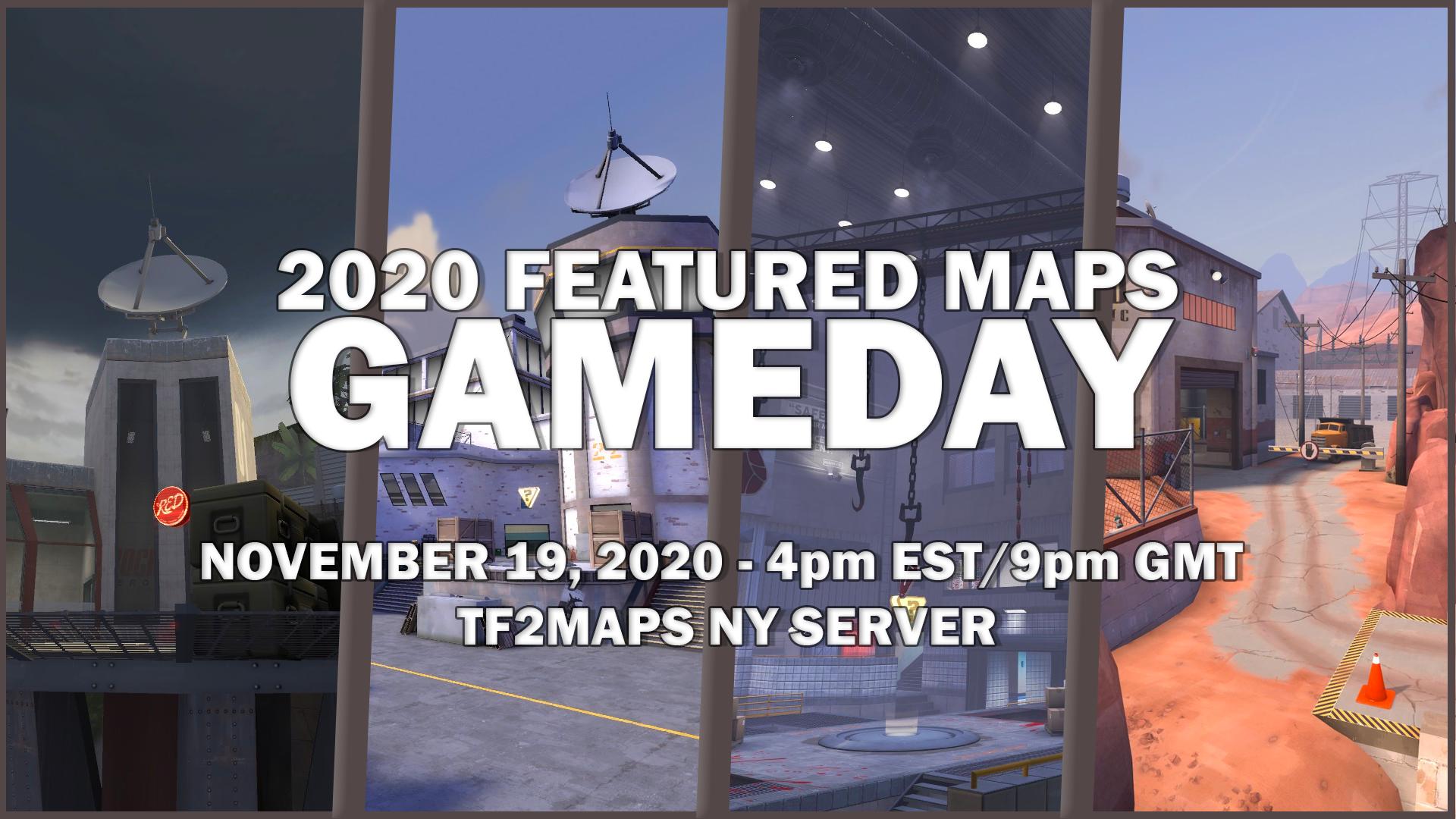 2020Fmaps.png