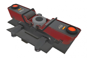300px-TF2_Teleporter.PNG