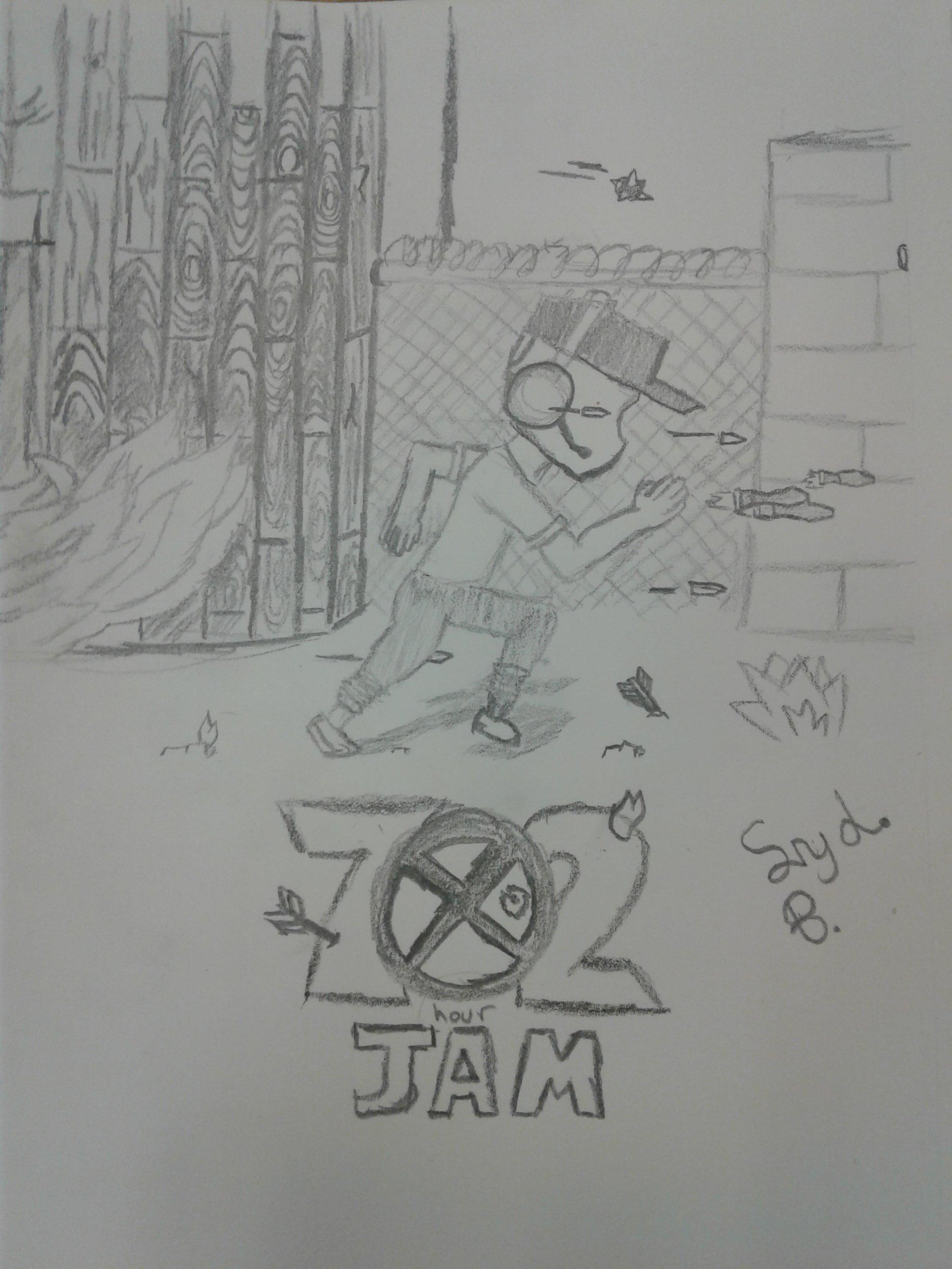 72_hour_jam_1.jpg