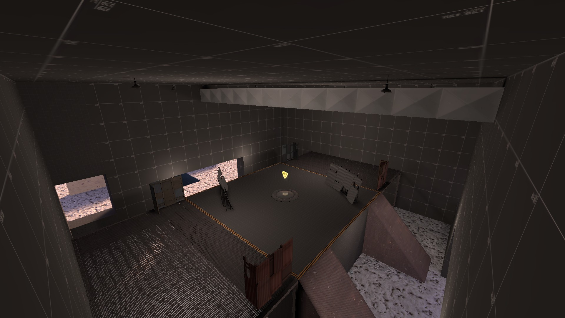 arena_ayy_a10008.jpg