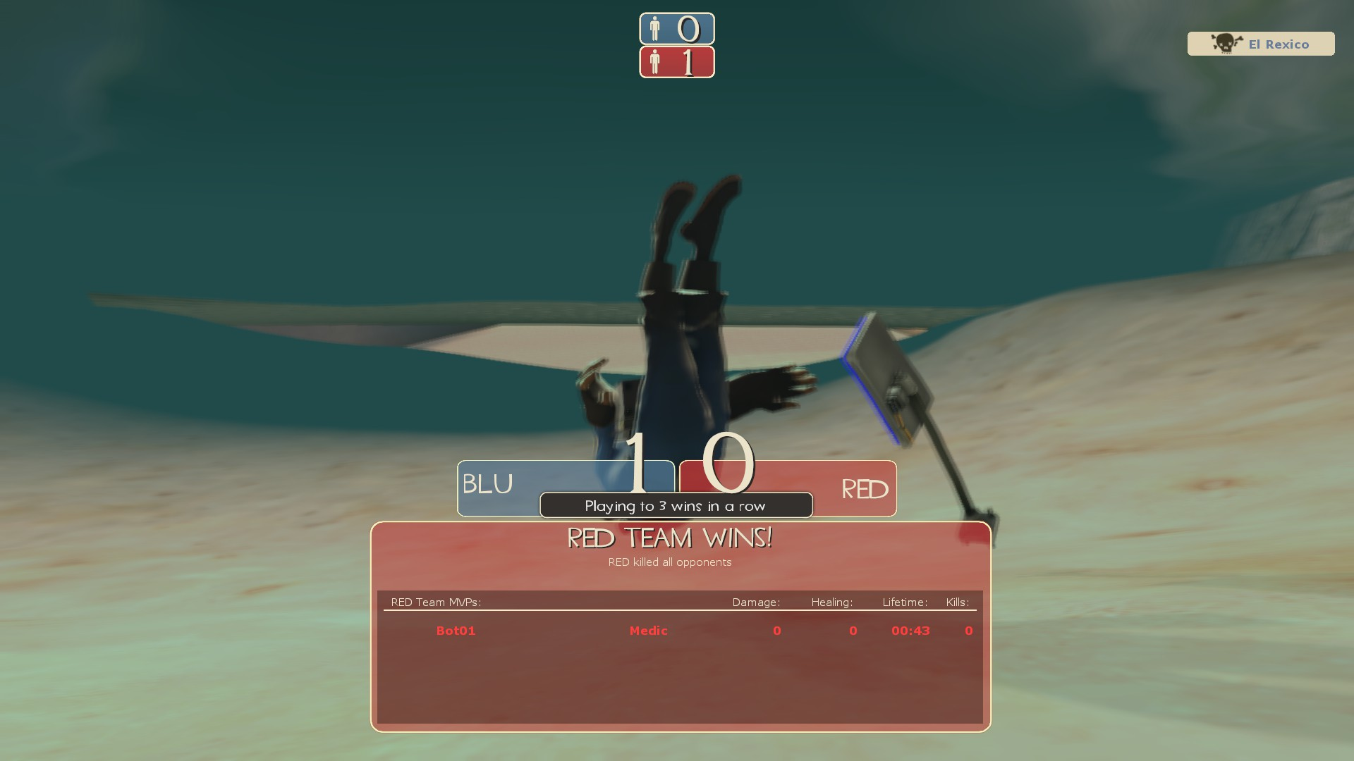 arena_discovery_rc10002.jpg