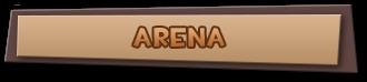 arena_header.png