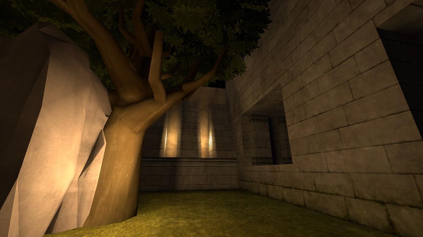 arena_stelae_0010005.jpg