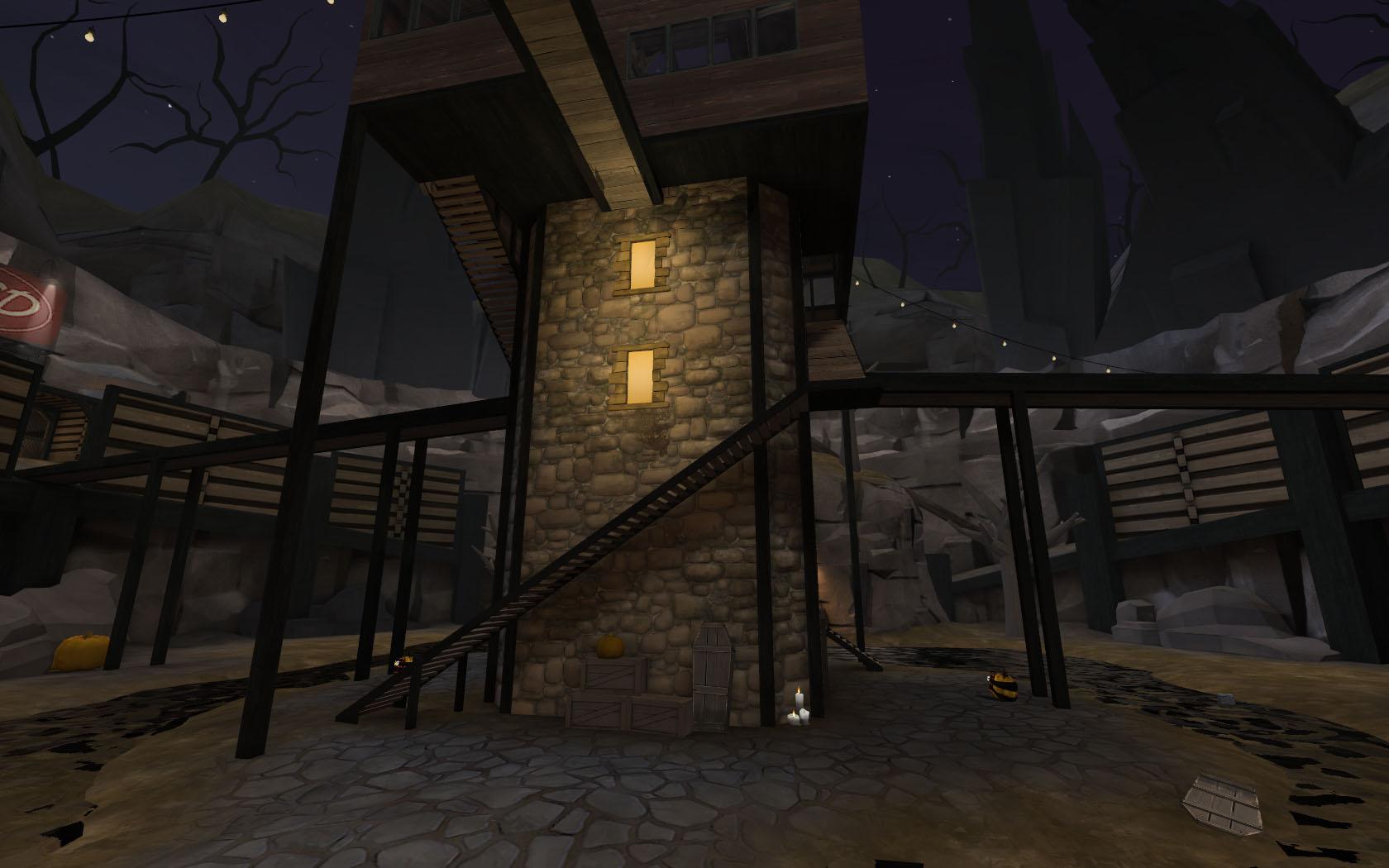arena_watchtower_event0011.jpg