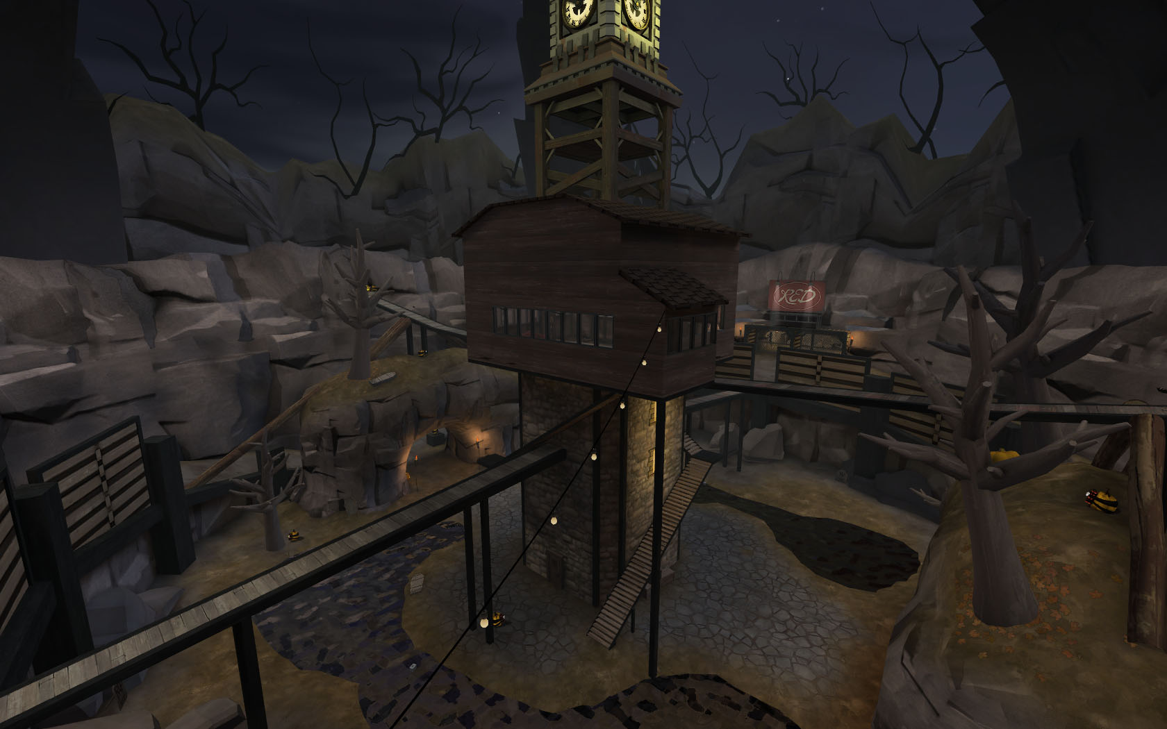 arena_watchtower_event1.jpg