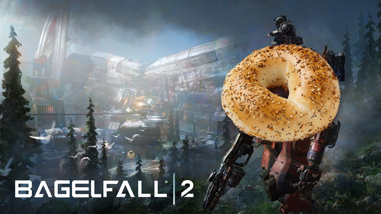 bagelfall.png