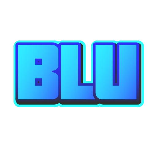 blu_graffiti.png
