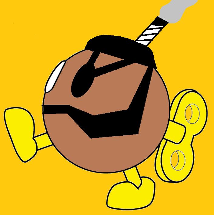 bomb omb.png