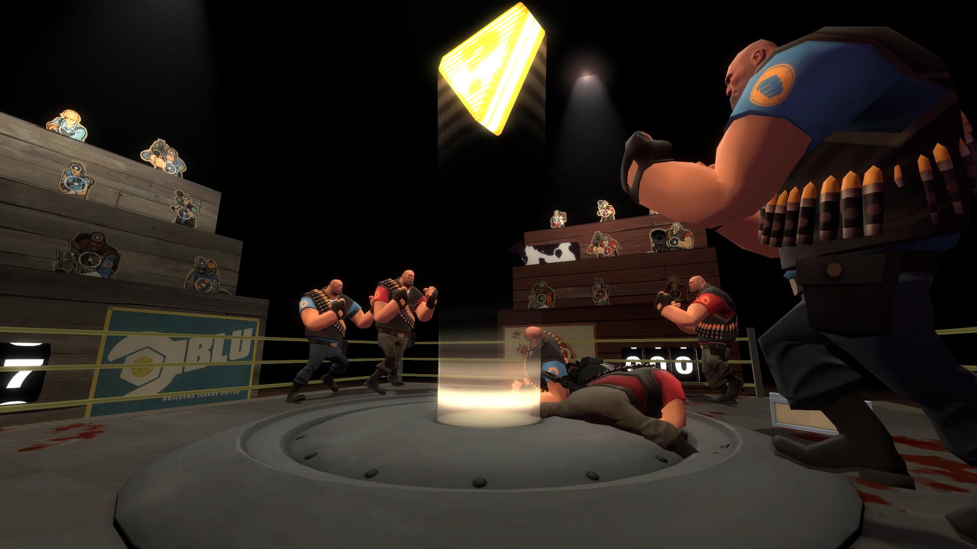 bot boxing.jpg
