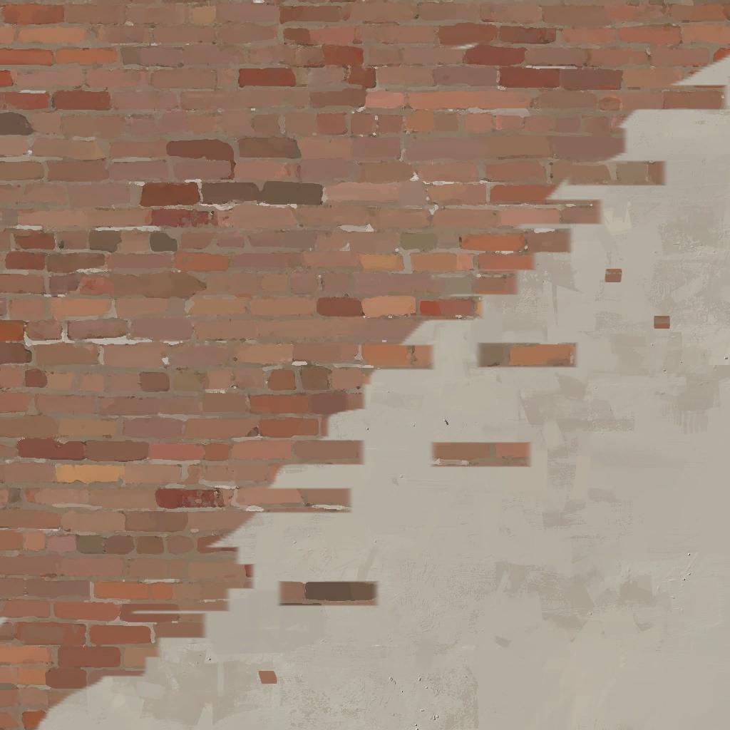 brickblendthing.png