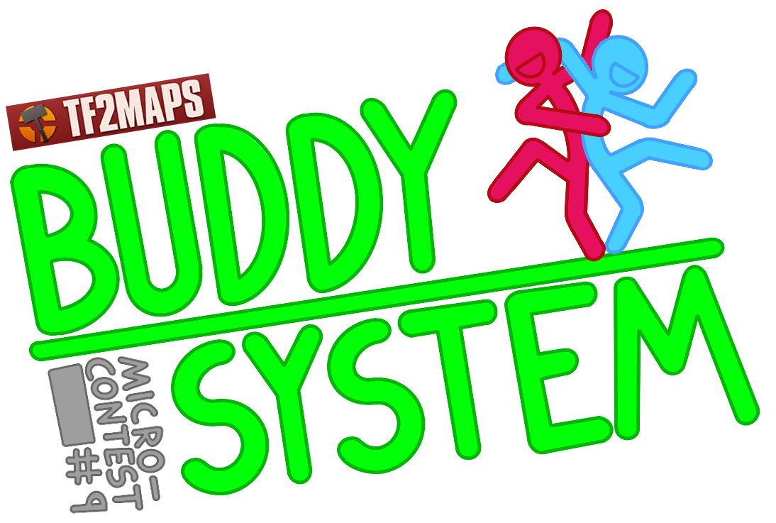 buddy_system.png