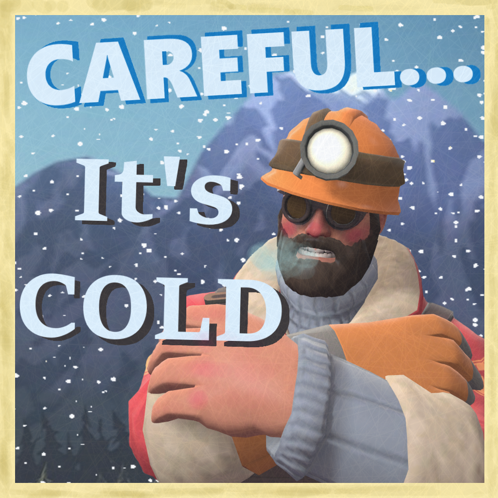 Cold_Poster_fin_2.png