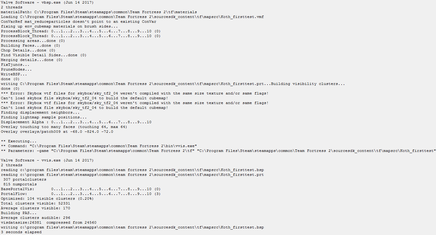 compile van rendering probleem.PNG