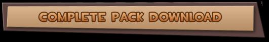 completepackdownload_header.png