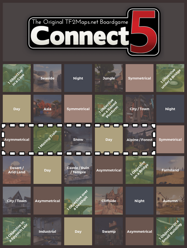 connect5.png