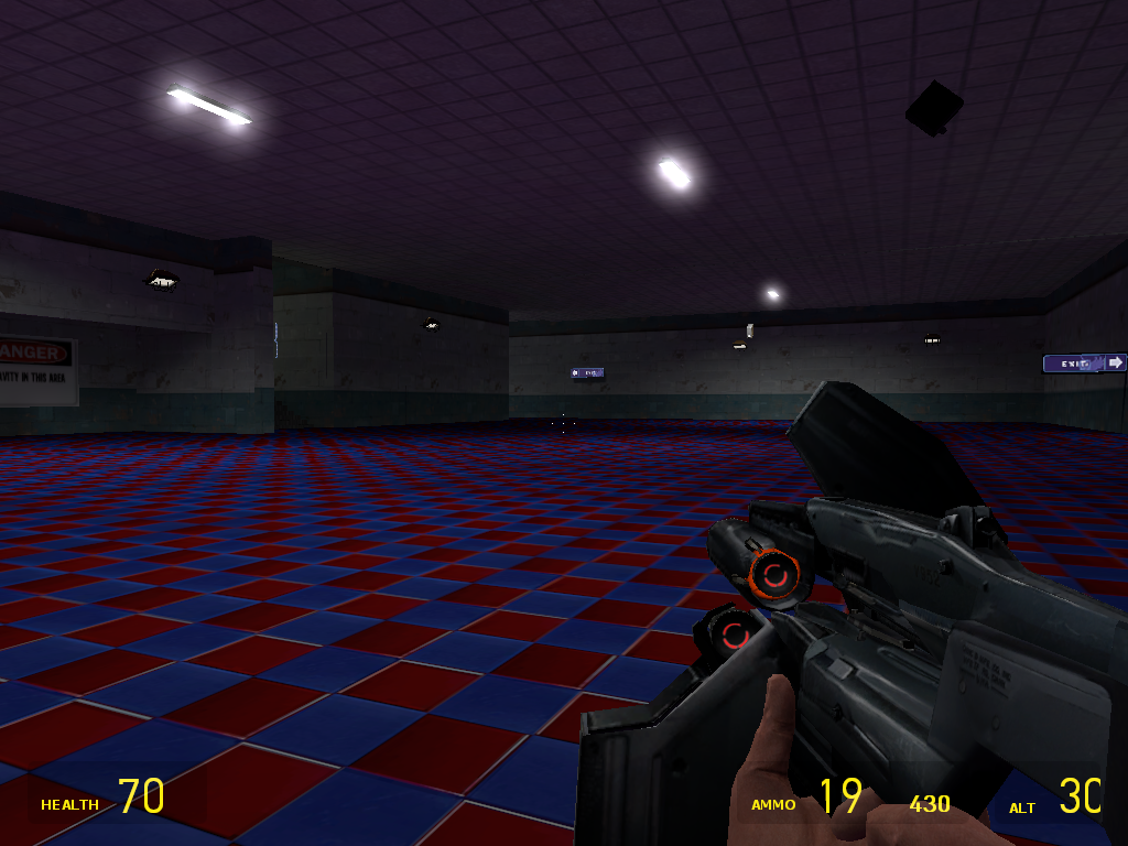ctf_dont_taze_me_bro_a10002.png