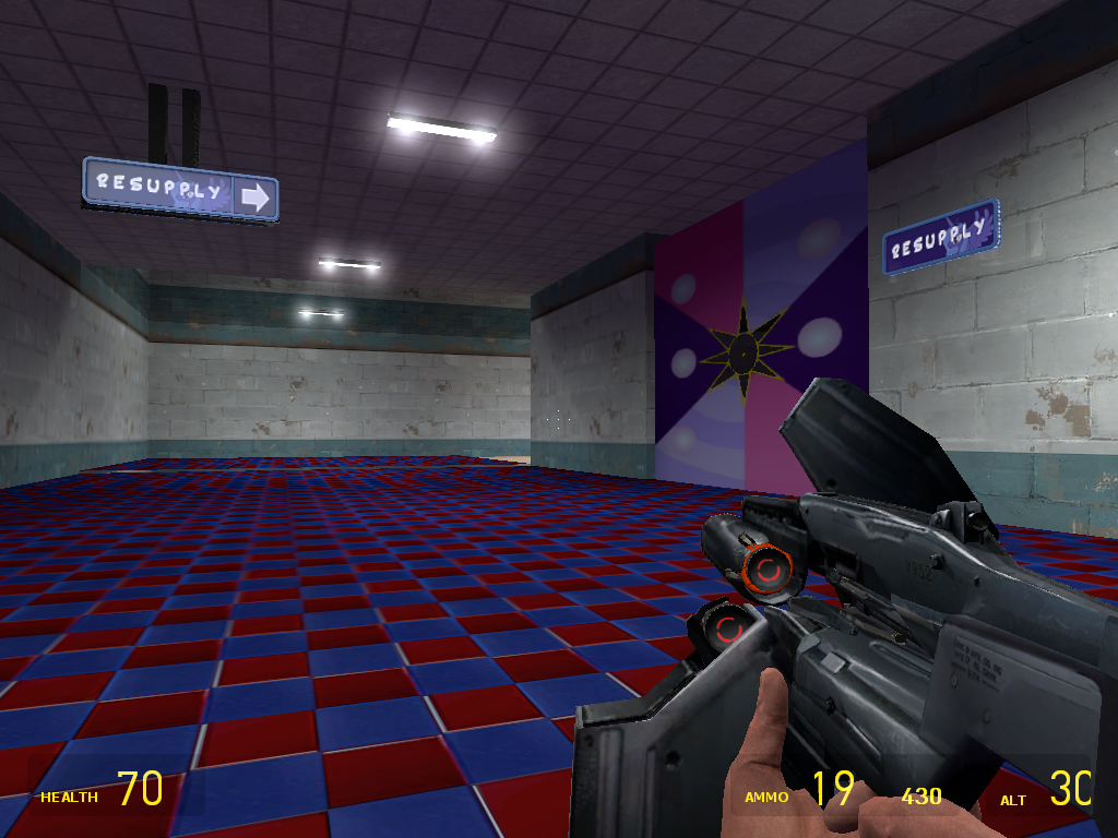 ctf_dont_taze_me_bro_a10003.png