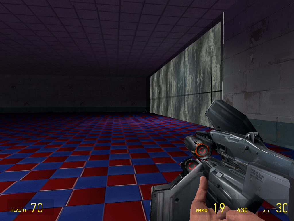 ctf_dont_taze_me_bro_a10005.png