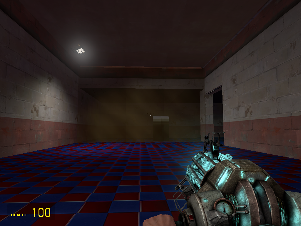 ctf_dont_taze_me_bro_a10008.png