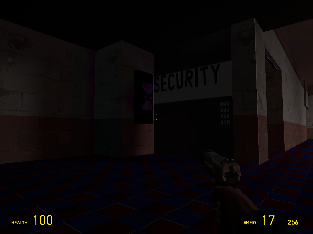 ctf_dont_taze_me_bro_a10009.png