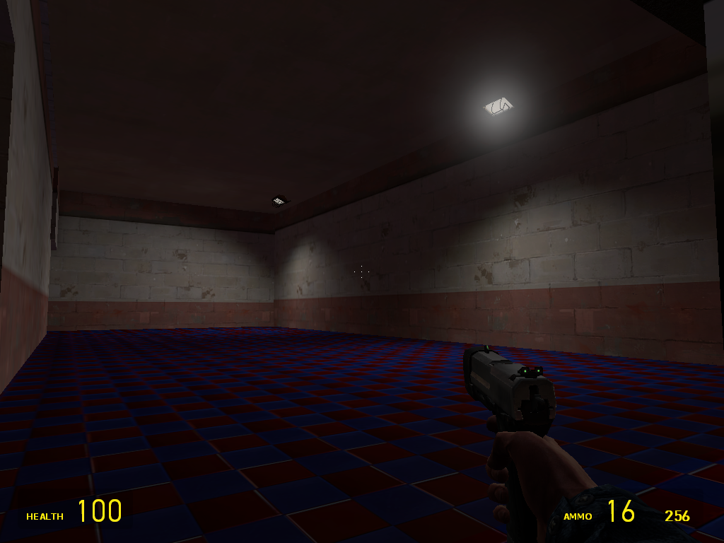 ctf_dont_taze_me_bro_a10010.png