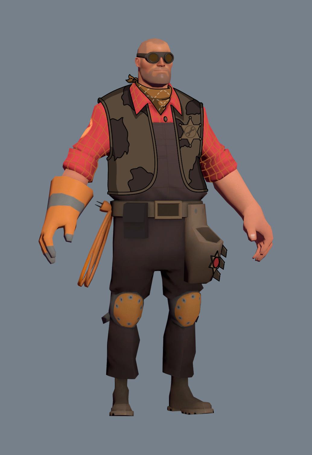 Deputy1.png