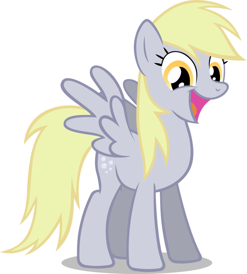 Derpy_is_a_happy_pony_by_noxwyll.png