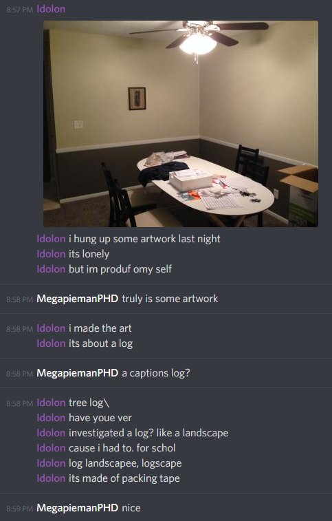Discord_2019-11-22_21-00-05.png