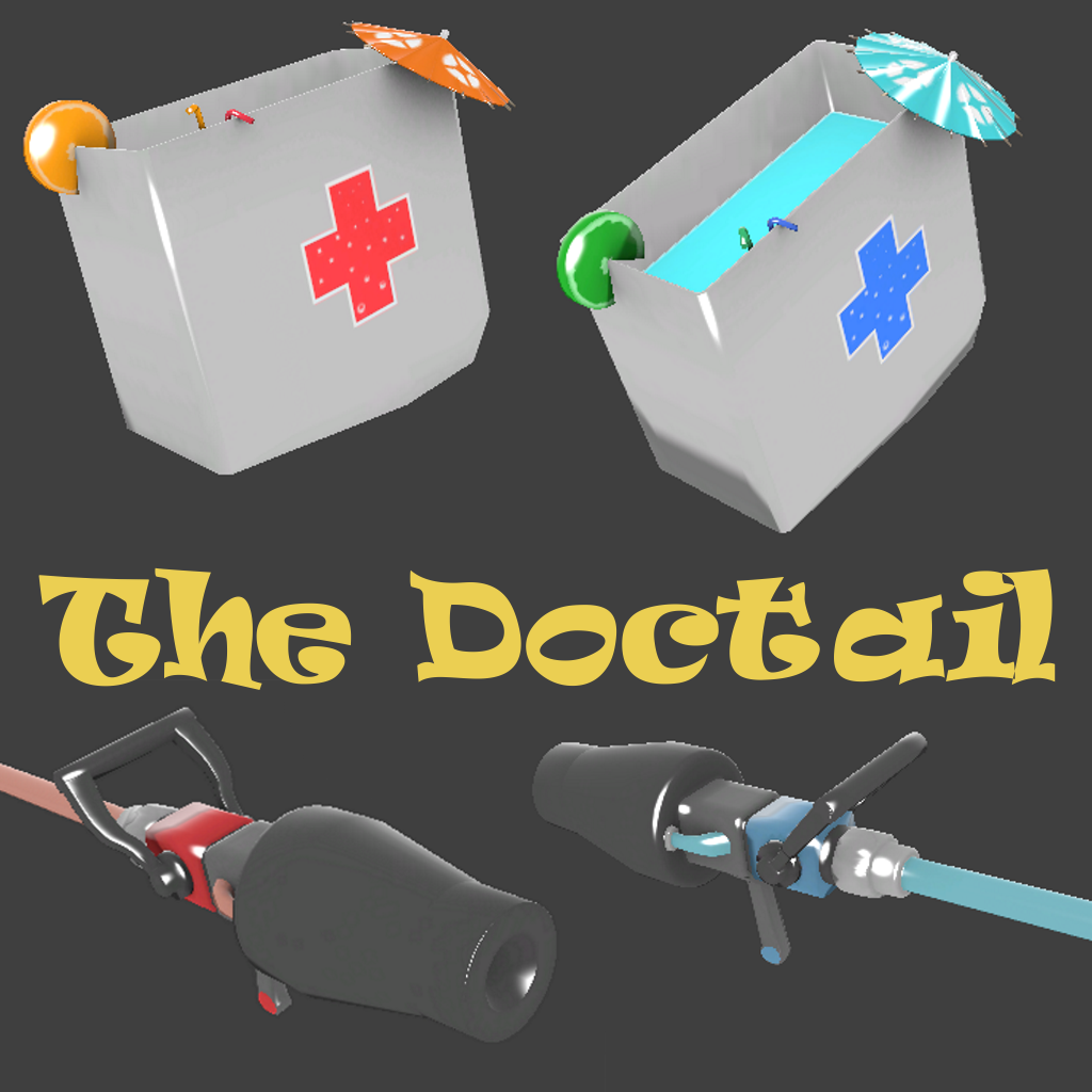 doctail_thumbnail.png