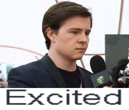 excited.png