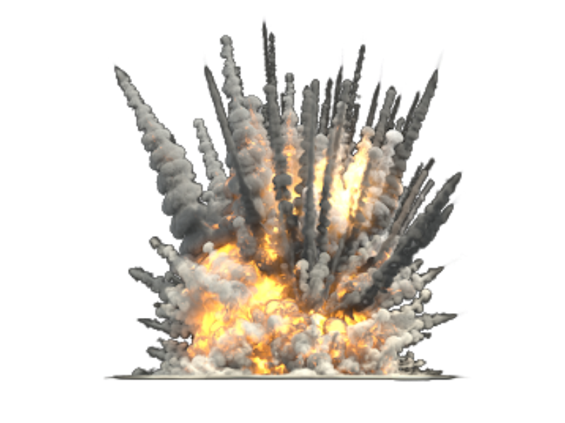 explosion for wilson.png