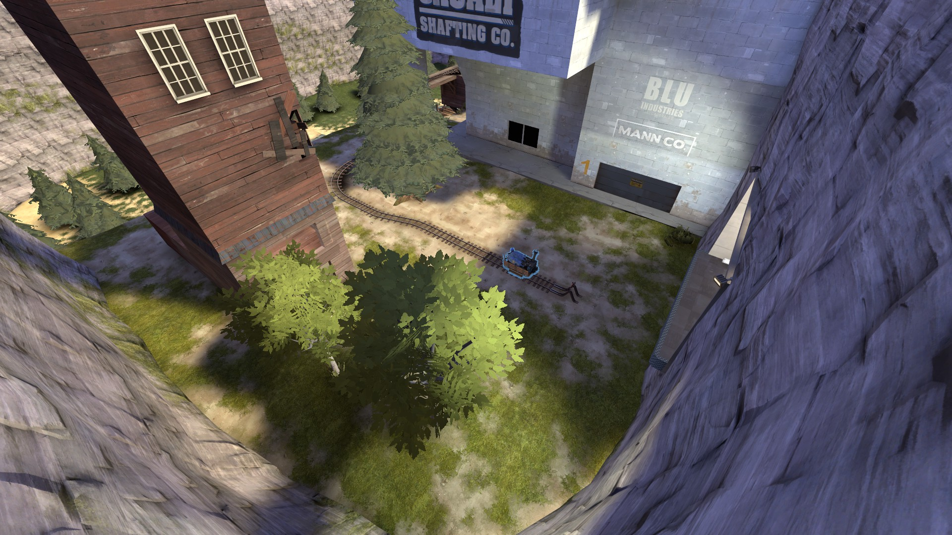 exterior2.jpg