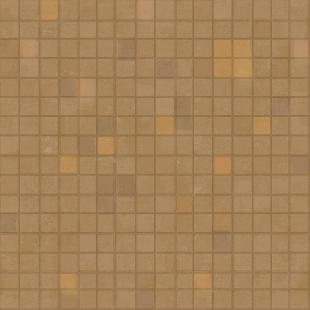 floortile_grassy01.png
