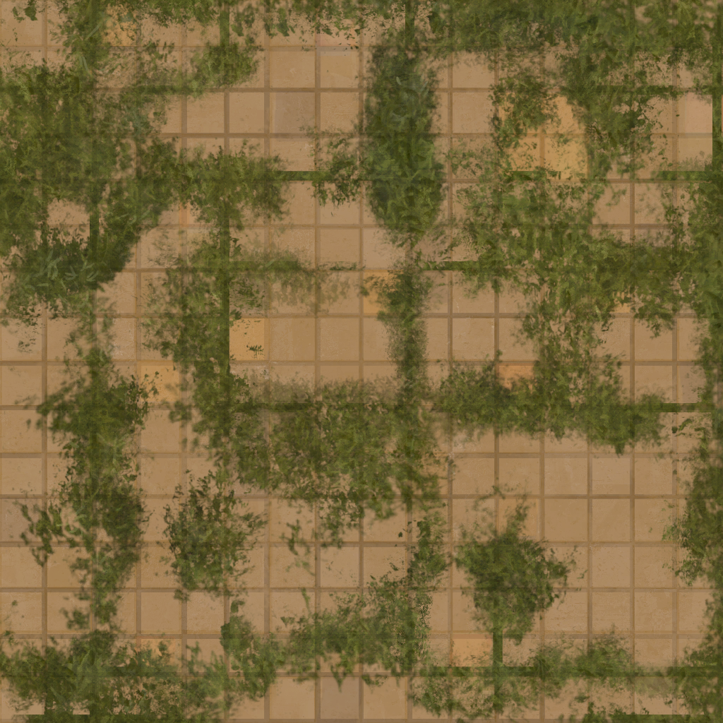 floortile_grassy02.png
