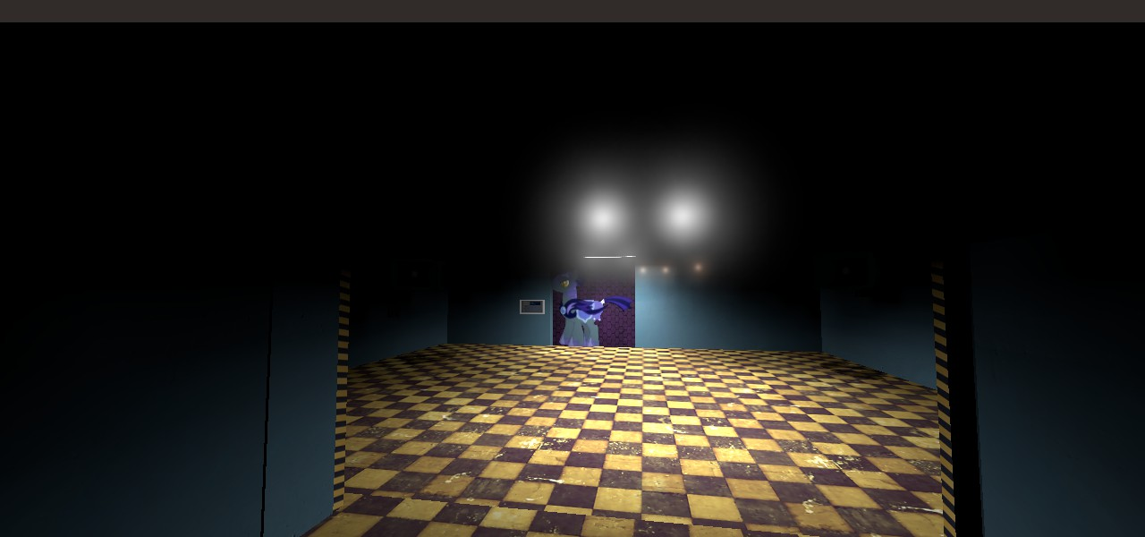 fnaf2_spawn_rooms0003.jpg