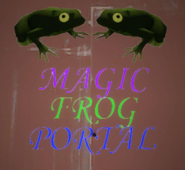 frogportal2.JPG