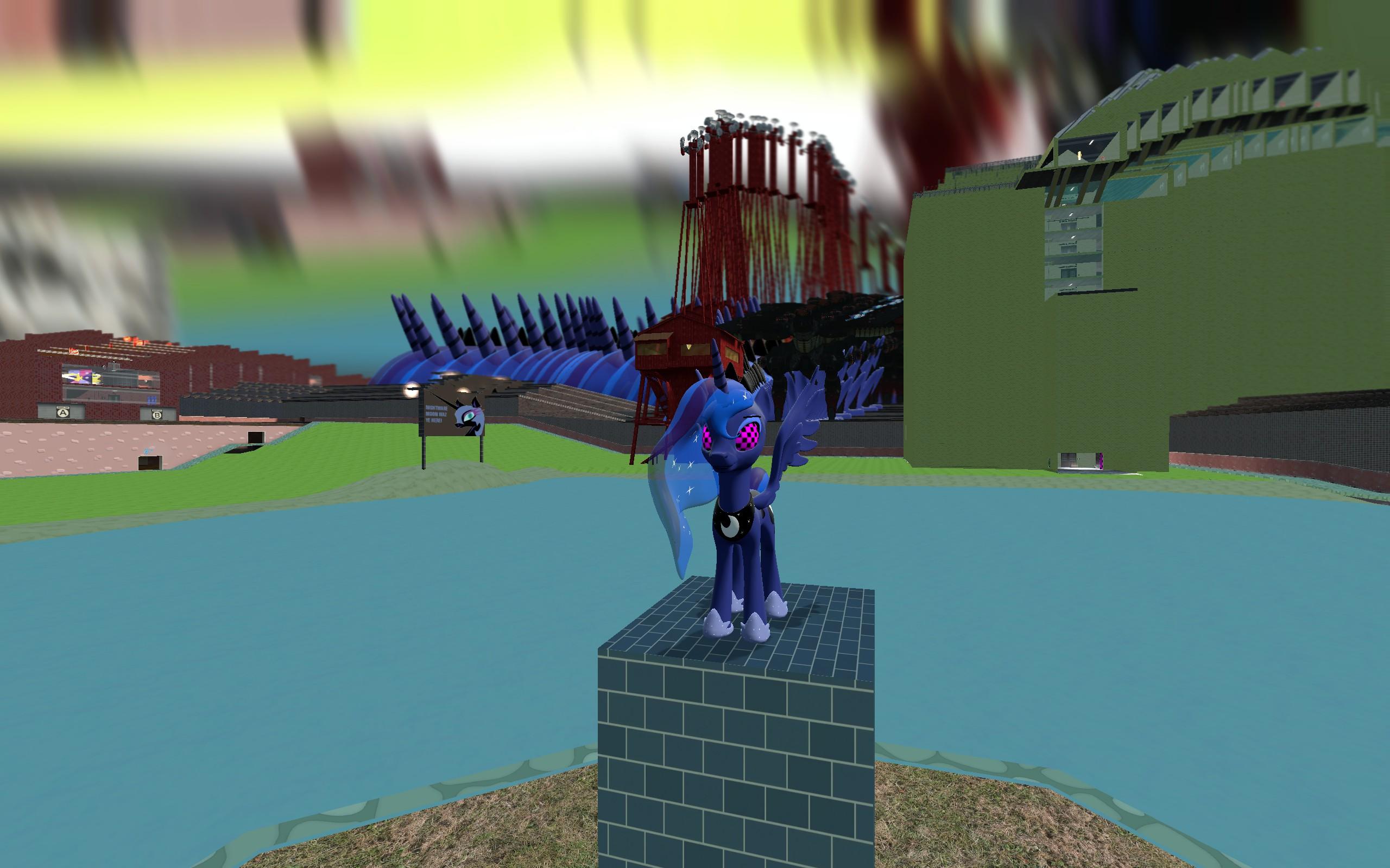 gm_construct_cdlp_remix20000.jpg