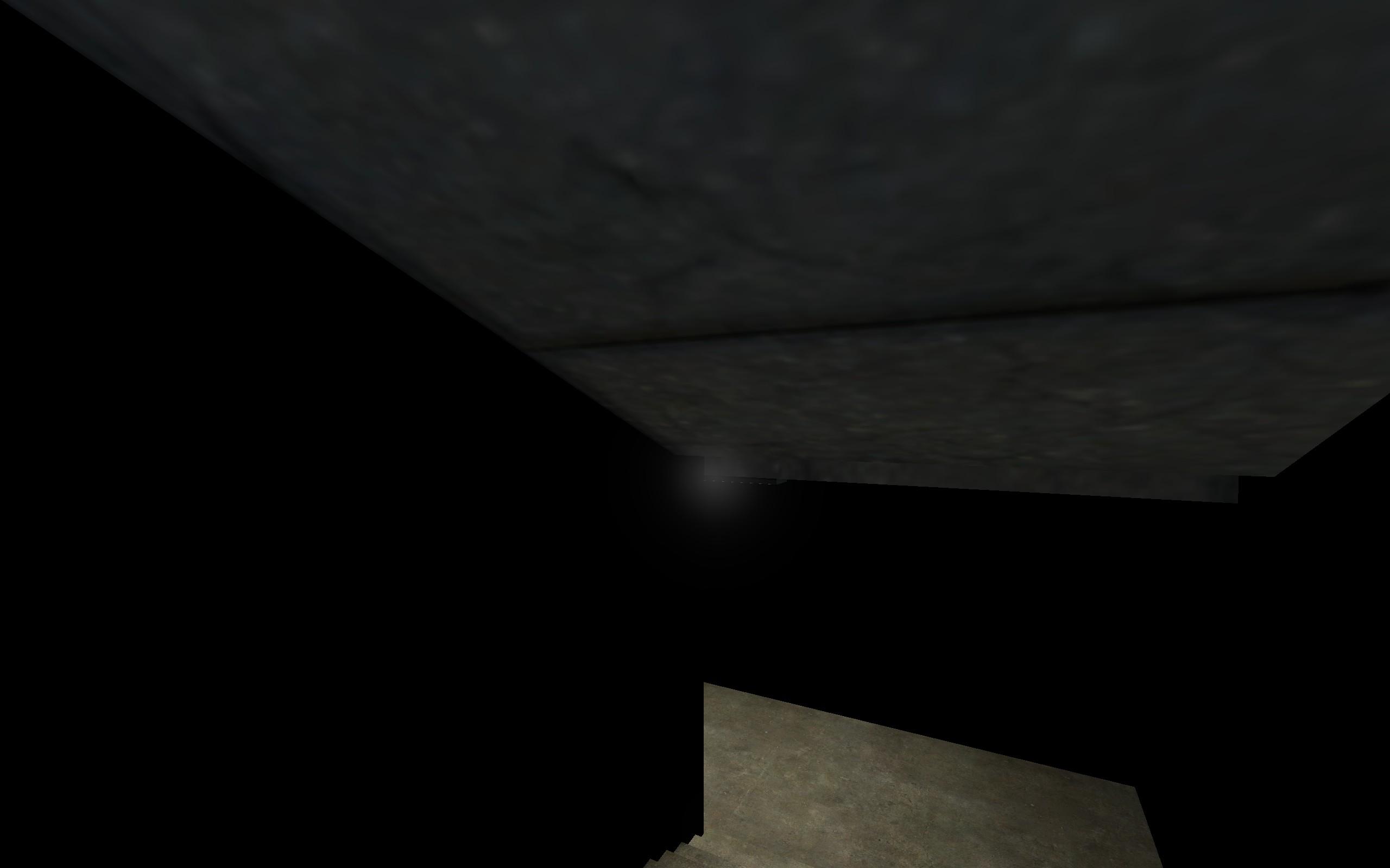 gm_construct_cdlp_remix20001.jpg