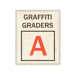 graffiti_grade_a_sign.png