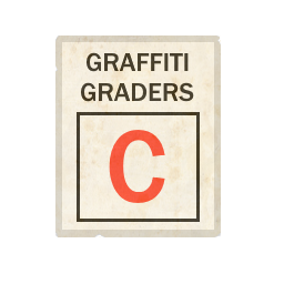 graffiti_grade_c_sign.png