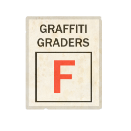 graffiti_grade_f_sign.png