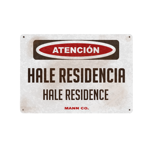 hale_residence_sign.png