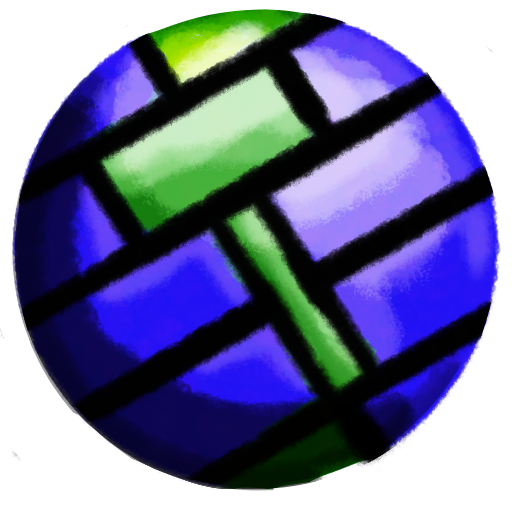 hammer icon remade.png