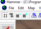 hammer_2017-07-18_16-10-02.png