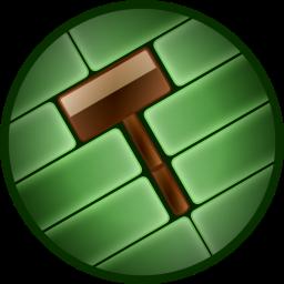 Hammer Hd Shortcut Icon Tf2maps Net