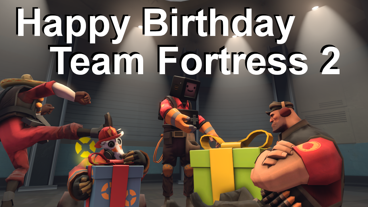HappyBirthdayTF2.png