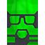 info_player_start.png